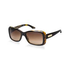 Handbag Plaque Rectangle Sunglasses RL80665