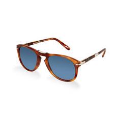 Icon Aviator Sunglasses PO0714SM Polarised
