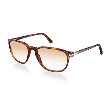 Suprema Square Sunglasses PO3019S, ${color}