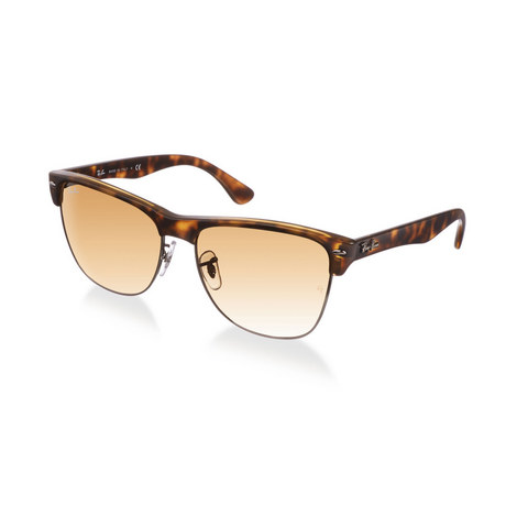 Highstreet Square Sunglasses RB41758, ${color}