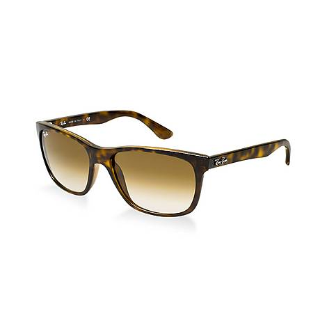 Highstreet Sunglasses RB418171, ${color}