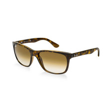 Highstreet Sunglasses RB418171
