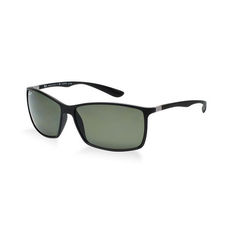Liteforce Square Sunglasses RB41796, ${color}
