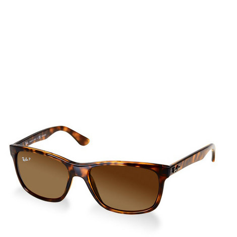 Highstreet Sunglasses RB41817 Polarised, ${color}