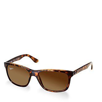 Highstreet Sunglasses RB41817 Polarised