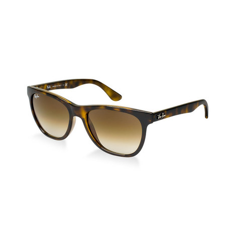 Highstreet Square Sunglasses RB41847, ${color}