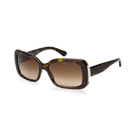 Square Sunglasses RL80925, ${color}
