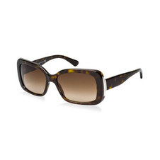 Square Sunglasses RL80925