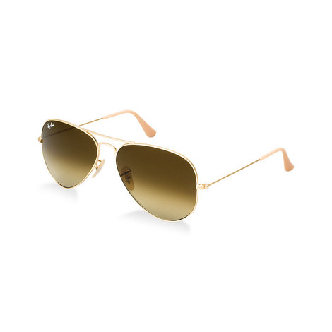 Aviator Sunglasses RB30251, ${color}