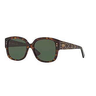 Lady Dior Square Sunglasses CD000995
