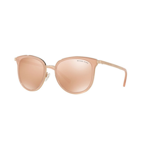 Adrianna I Sunglasses MK1010, ${color}