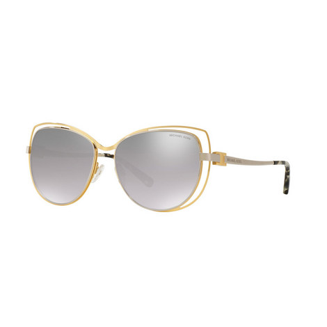 Audrina Sunglasses MK1013, ${color}