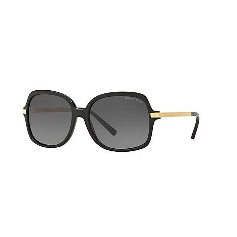 Oversized Sunglasses MK2024, ${color}