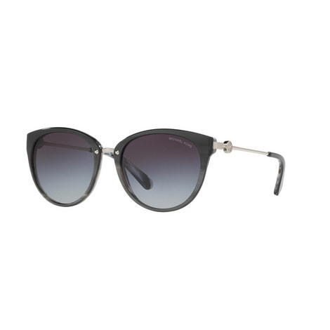 Abela III Round Sunglasses MK6040, ${color}