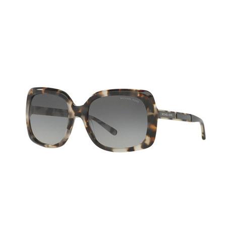 Nan Square Sunglasses MK2049, ${color}