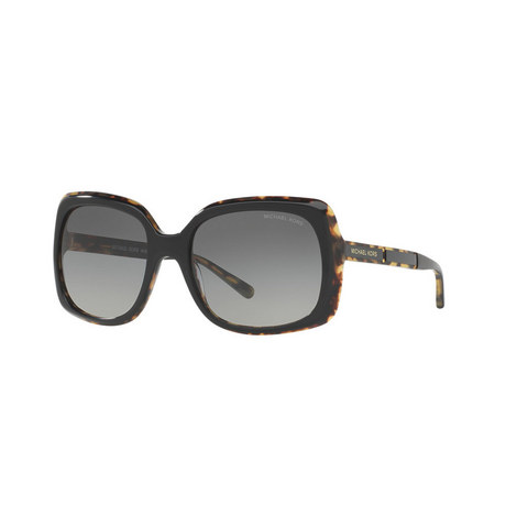 Nan Square Sunglasses MK2049, ${color}