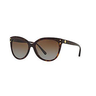 Jan Cat Eye Sunglasses MK2045