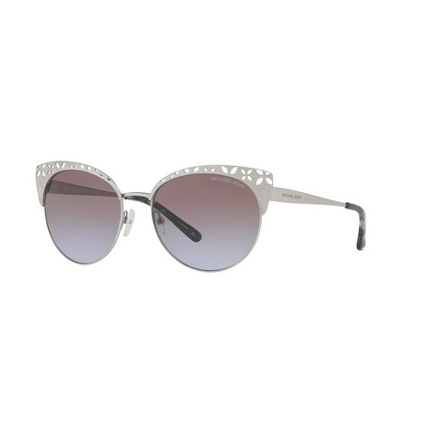 Evy Cat Eye Sunglasses MK1023, ${color}