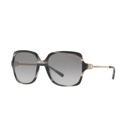 Bia Oversized Sunglasses MK2053, ${color}