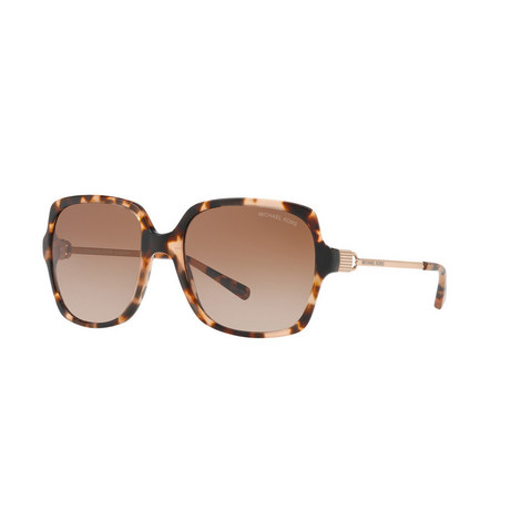 Bia Oversized Sunglasses MK2053, ${color}