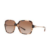 Bia Oversized Sunglasses MK2053
