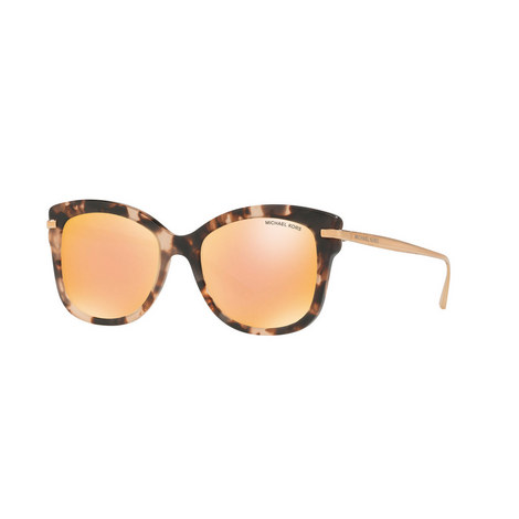 Lia Cat Eye Sunglasses MK2047, ${color}