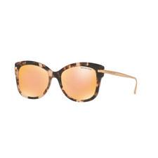 Lia Cat Eye Sunglasses MK2047