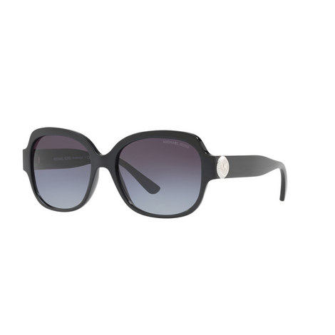 Suz Square Sunglasses MK2055, ${color}