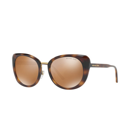 Lisbon Cat Eye Sunglasses MK2062, ${color}