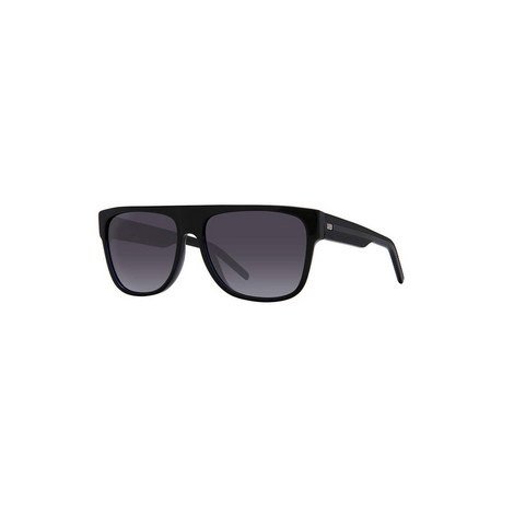 Blacktie Sunglasses 188S, ${color}