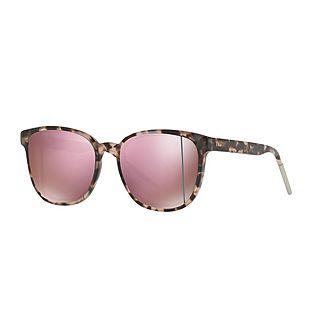 Diorstep Square Sunglasses