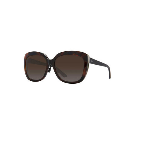 Dior Square Sunglasses, ${color}