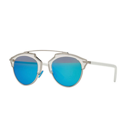 Soreal Round Sunglasses, ${color}