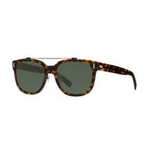 Blacktie Square Sunglasses 2.0S 55
