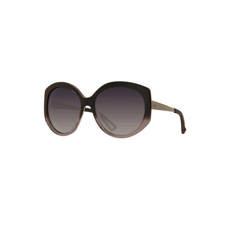 Diorextase1 Sunglasses, ${color}