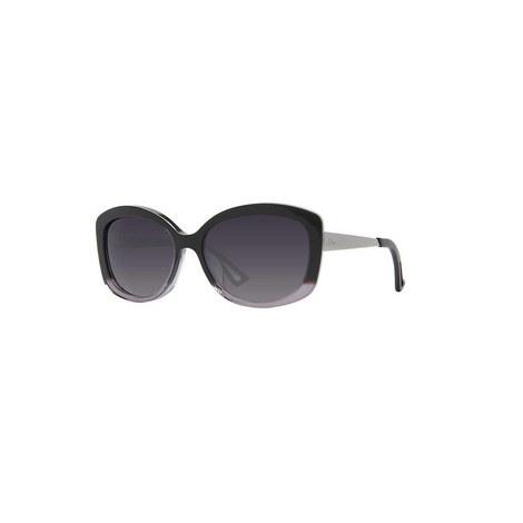 Diorextase2 Rectangle Sunglasses, ${color}