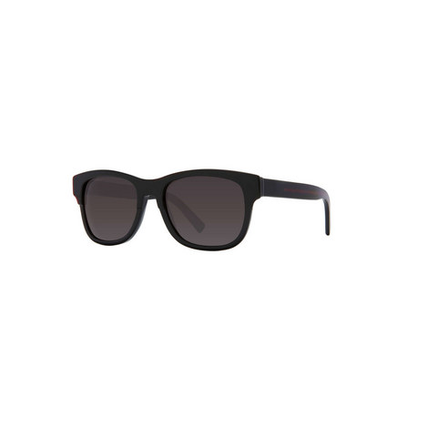 Black Tie 196S Sunglasses, ${color}