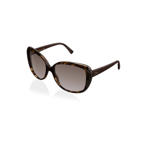 Taffetas Sunglasses CD00014, ${color}