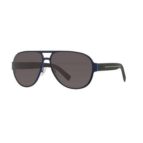Aviator Sunglasses CD0190/S, ${color}