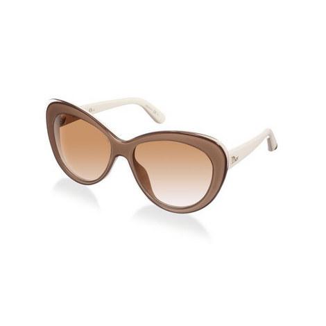 Promesse Sunglasses CD00048, ${color}