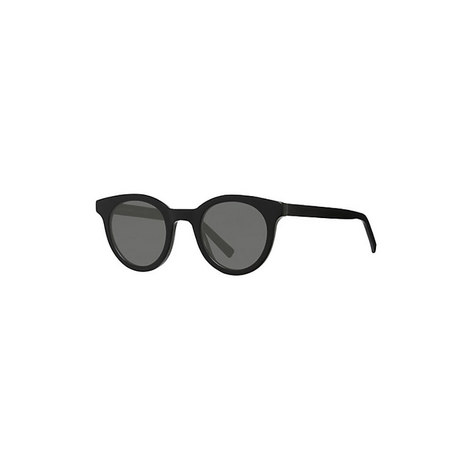 Blacktie Phantos Sunglasses, ${color}