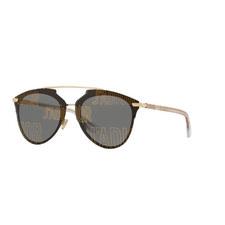 J'ADIOR DIORREFLECTED Aviator Sunglasses CD000820