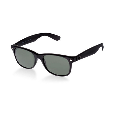 Wayfarer Sunglasses RB21329, ${color}