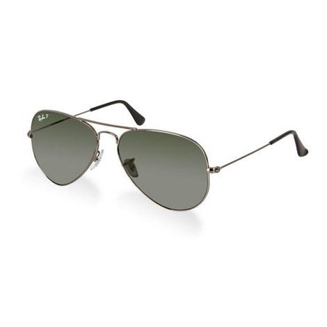 Aviator Sunglasses RB30250 Polarised, ${color}