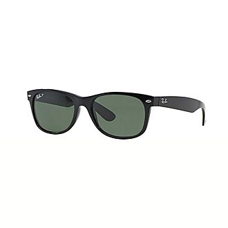 Wayfarer Sunglasses RB2132 Polarised