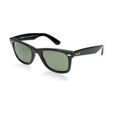 Unisex Square Wayfarer Sunglasses RB214090158 Polarised