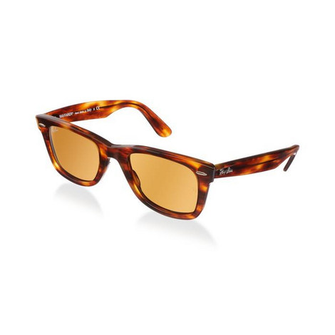 Icons Square Sunglasses RB214095, ${color}