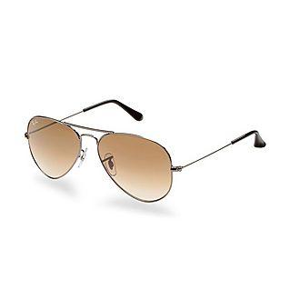 Aviator Sunglasses RB302500