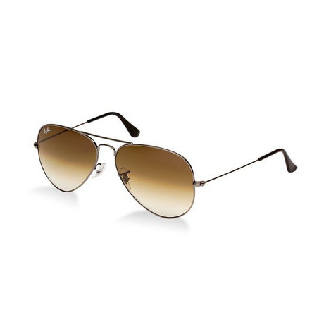 Aviator Sunglasses RB3025004, ${color}