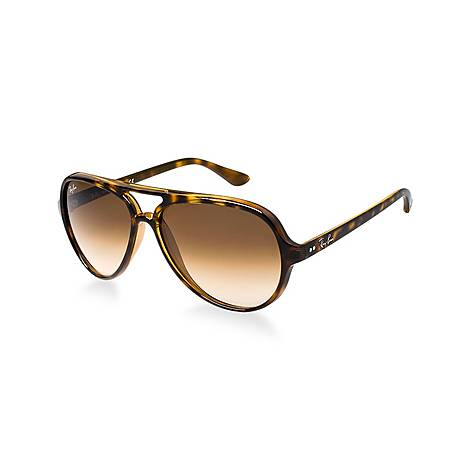 Aviator Sunglasses RB41257, ${color}